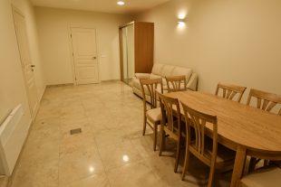 Комната отдыха возле прощальные залы Но.5, пл. Матулайчио 3, микрорайон Виршулишкес